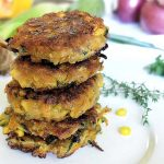 Easy-Egg-Free-Vegetable-Fritters--Mamabiome